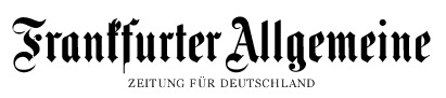 Bundestagswahl - Politikberater Stefan Mannes im Interview der FAZ