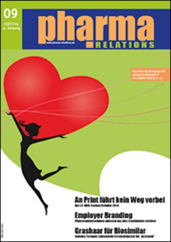 PharmaRelations-Ausgabe-September-2014