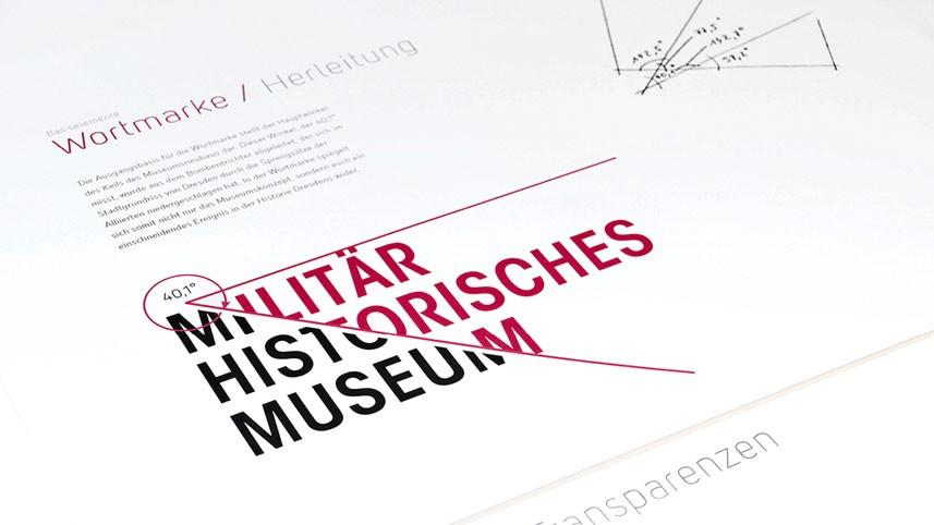 Kakoii Berlin Werbeagentur - MHM. Logo