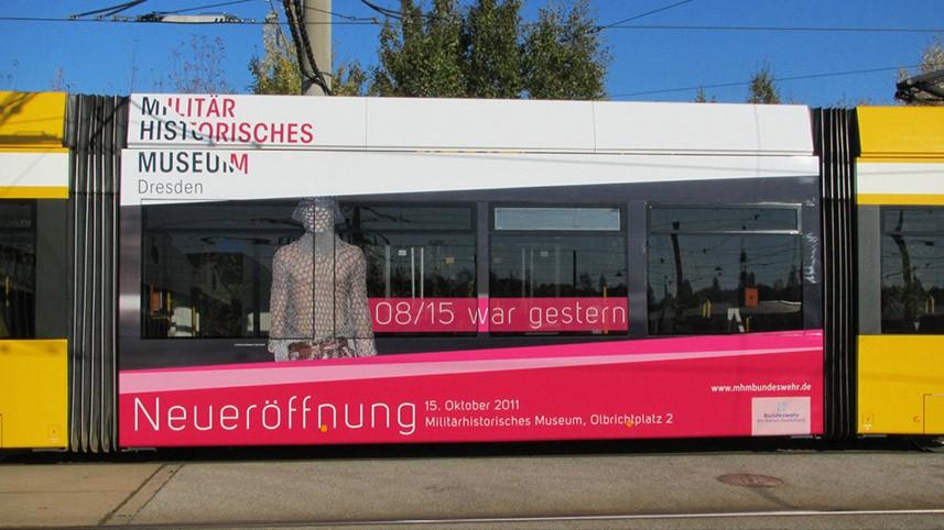 Kakoii Berlin Werbeagentur - MHM. Werbung.