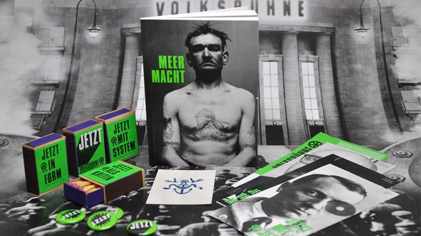 Volksbühne-Theaterstücke-Merchandise