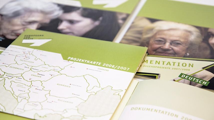 Kakoii Berlin Werbeagentur - EfP. Kampagne.