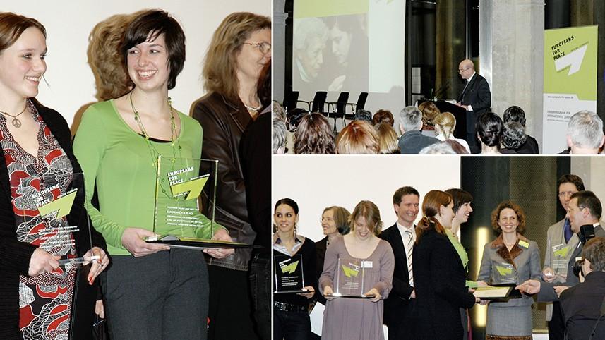 Kakoii Berlin Werbeagentur - EfP. Event.