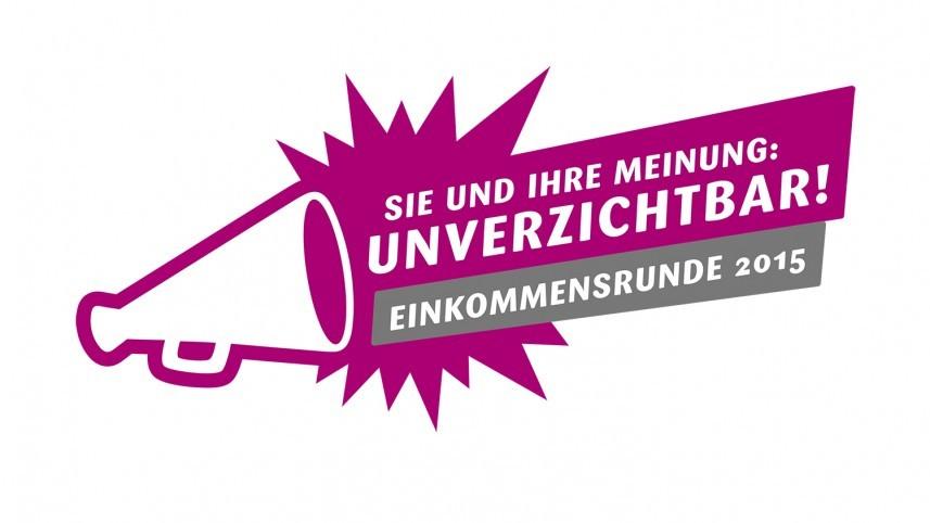 kakoii Berlin Werbeagentur - dbb - Logo
