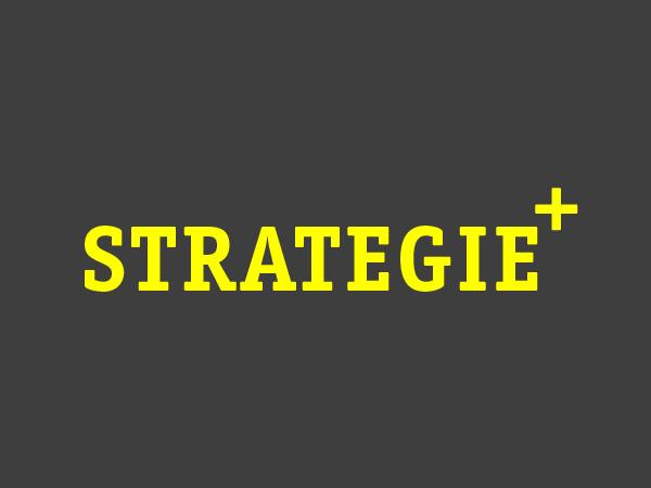 Strategie Praktikum