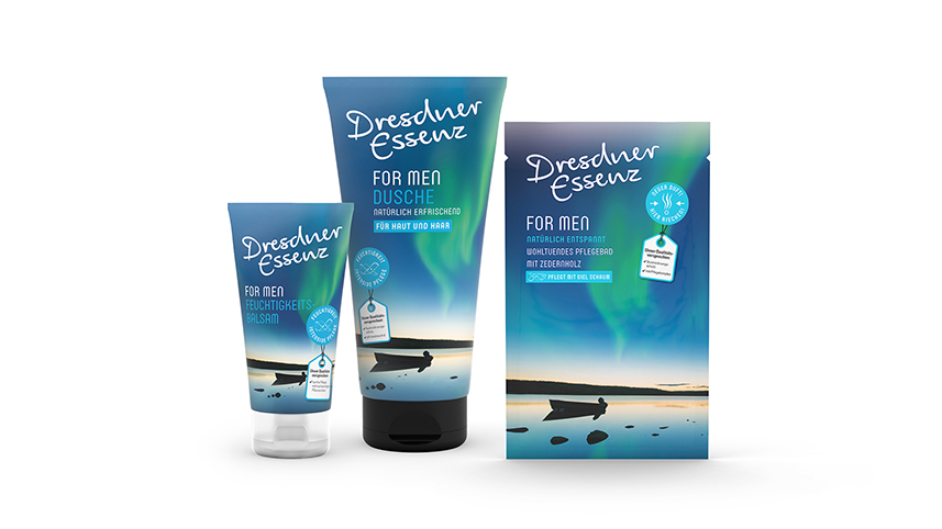 Dresdner-Essenz-For-Men-web
